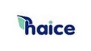 Logo-Haice