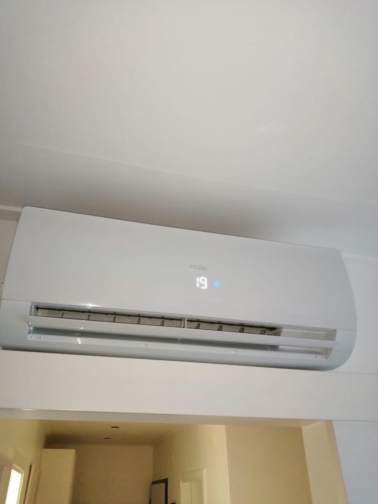 ar-condicionados (10)