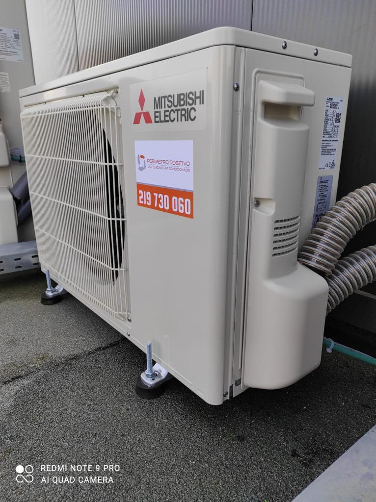 ar-condicionados (11)
