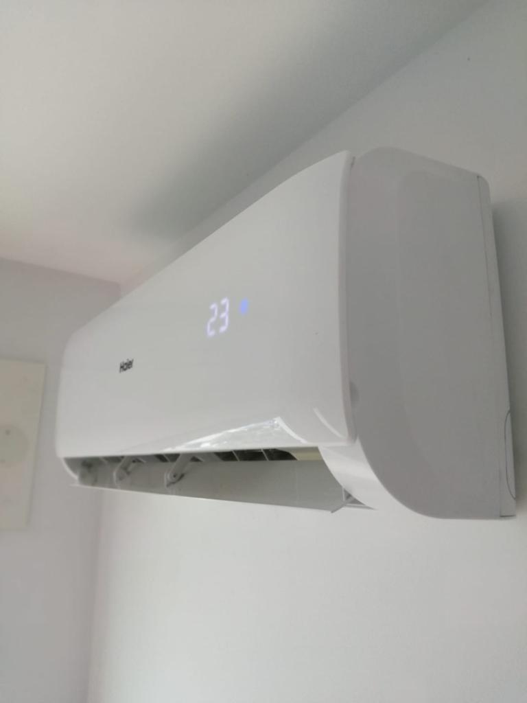 ar-condicionados (9)